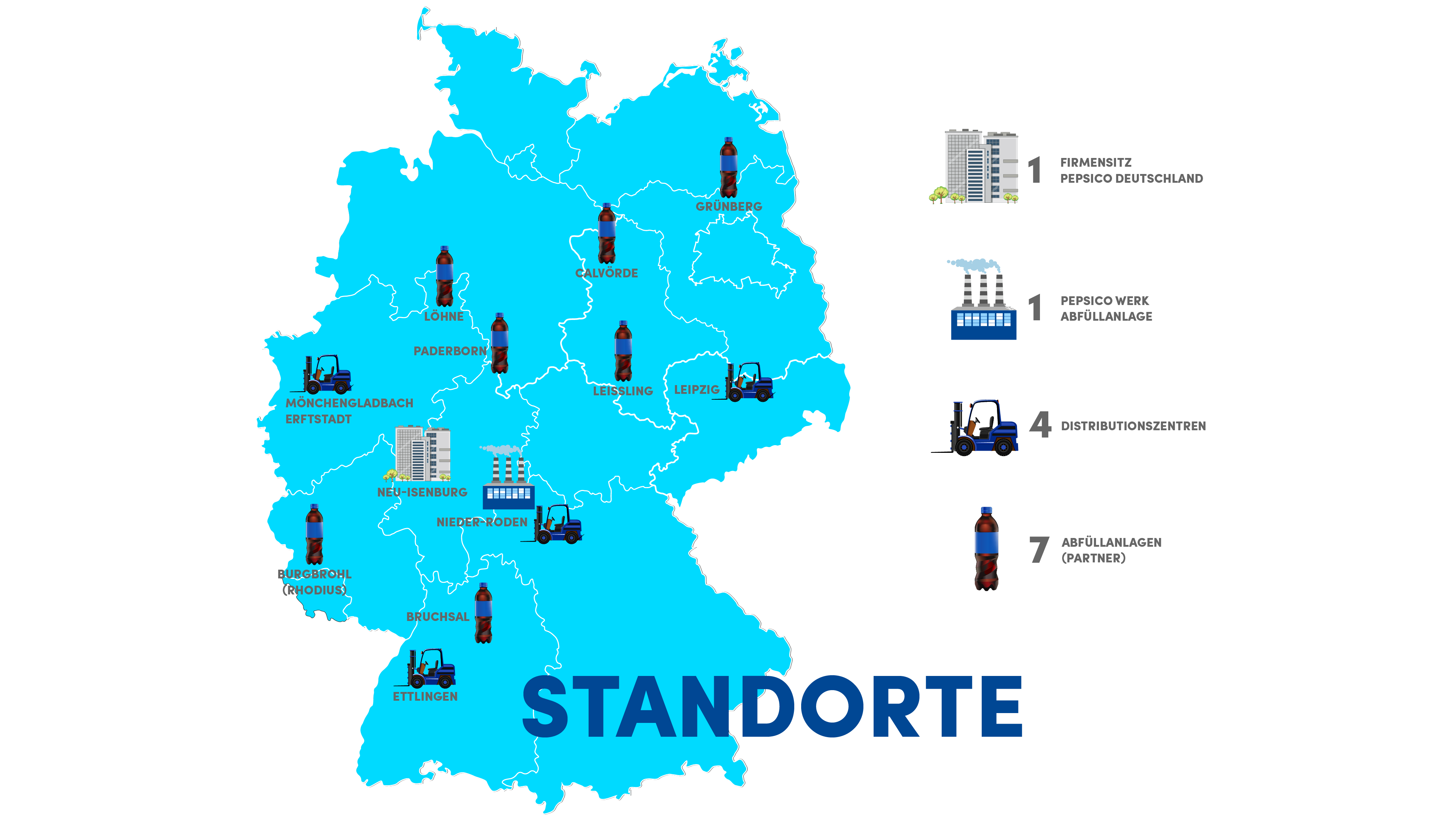 Karte_Standorte_Pepsico_Zeichenfläche 1